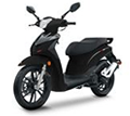 Scooter, categoria C