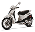 Scooter, categoria B