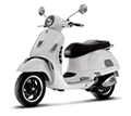 Scooter, categoria F